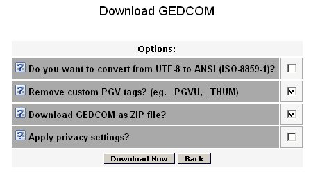 4-Download gedcom.jpg